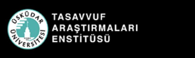 Tasavvuf Araştırmaları Enstitüsü - Institute for Sufi Studies