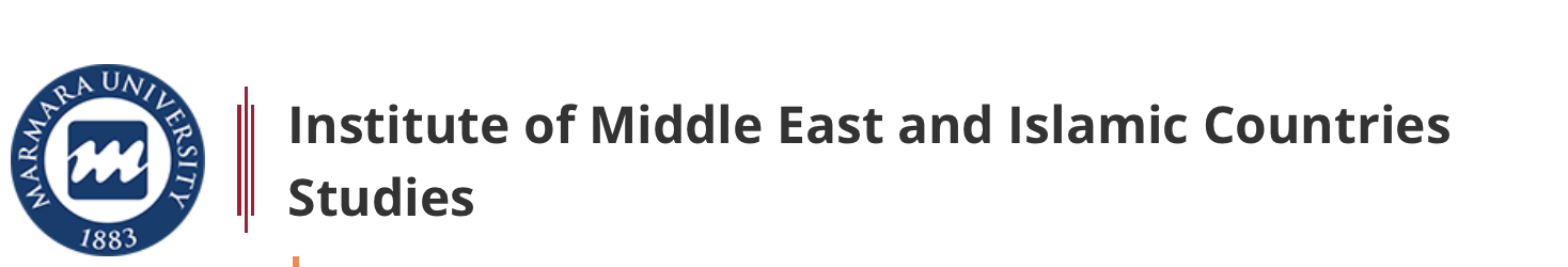 The Institute of Middle East and Islamic Countries Studies