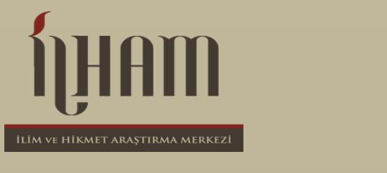 İLHAM (İlim ve Hikmet Araştırma Merkezi)