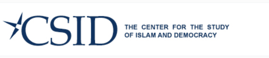 Center for the Study of Islam and Democracy