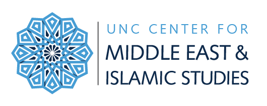 Carolina Center for the Study of the Middle East and Muslim Civilizations