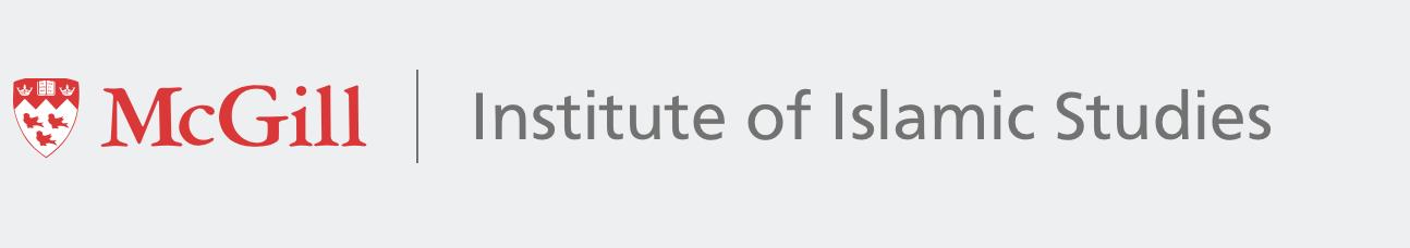 Institute of Islamic Studies