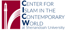 Center for Islam and the Contemporary World