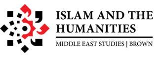 Center for Islam and the Humanities