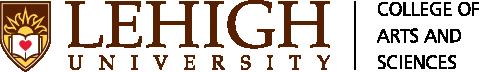 Center for Global Islamic Studies