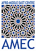 Afro-Middle East Center