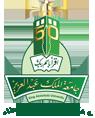 Islamic Economics Institute