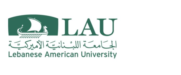 Arab Institute for Women