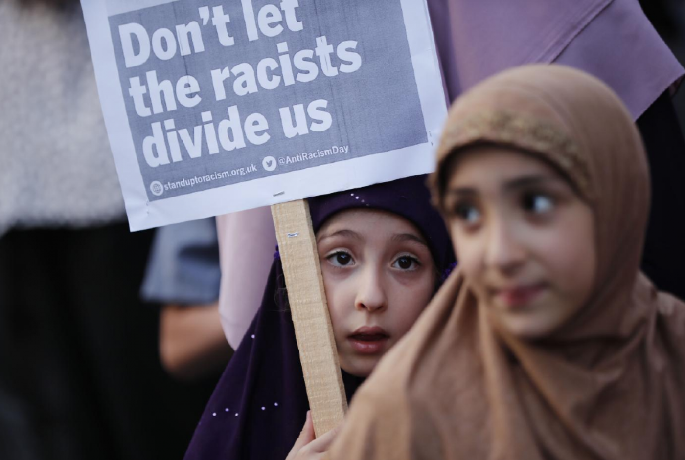 MCB Renews Calls for Investigation Into Conservative Party Islamophobia