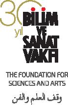 BISAV- Bilim ve Sanat Vakfı
