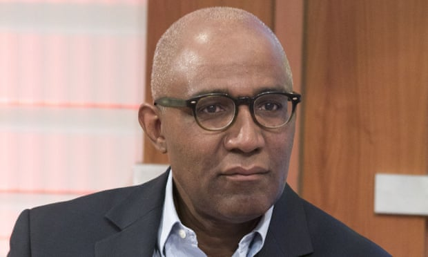 Leading Muslims Hit out at Trevor Phillips's Role in COVID-19 Bame Deaths Inquiry