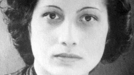 Museum's Online Tribute to Muslim Princess Who Was WWⅡ Secret Agent