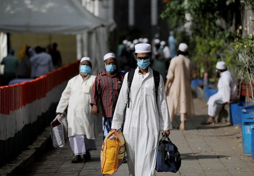 The Coronavirus Is Empowering Islamophobes — but Exposing the Idiocy of Islamophobia
