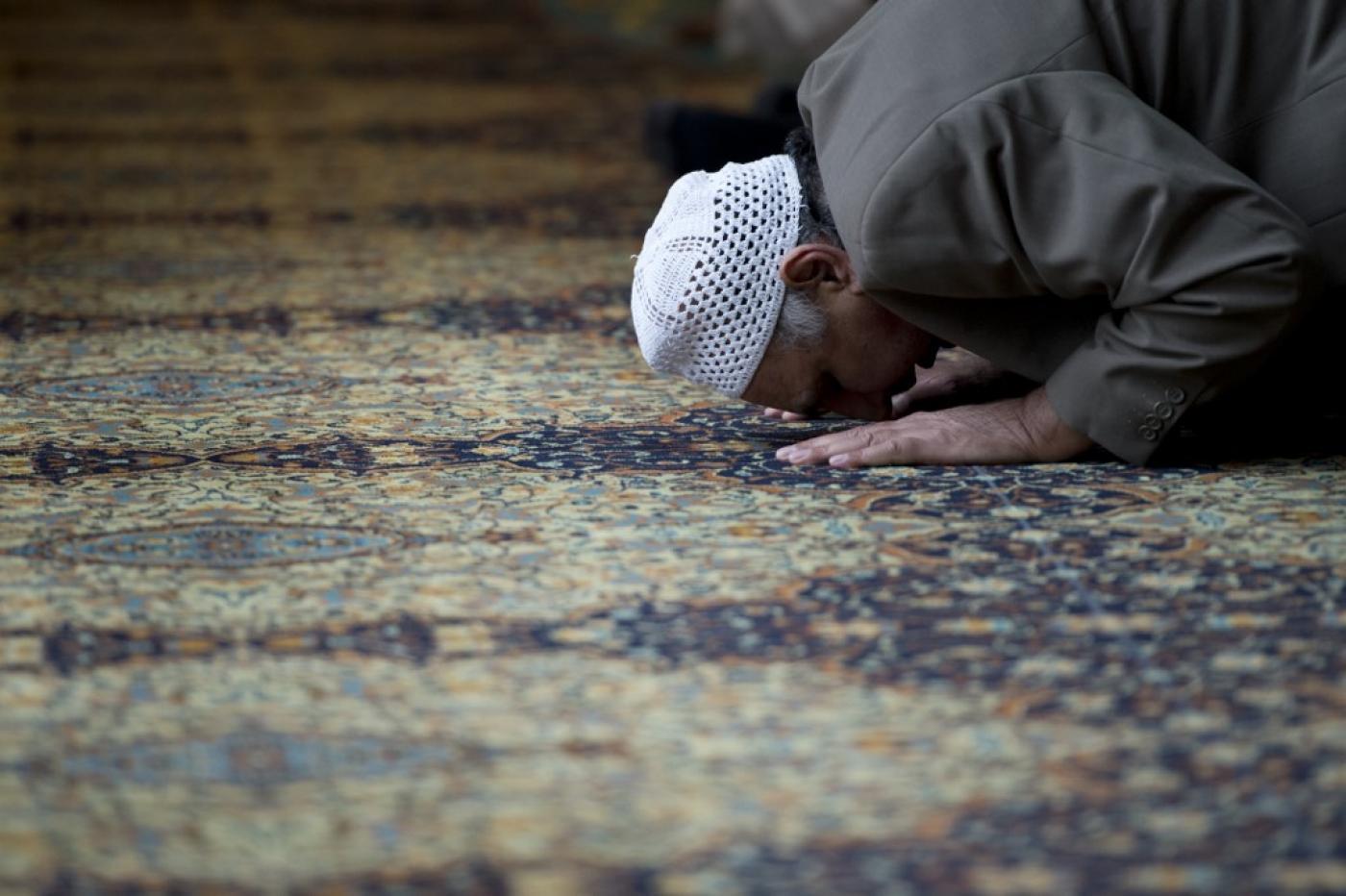 Coronavirus: BBC Begins Broadcasting Weekly Islamic Sermons as Mosques Remain Shut