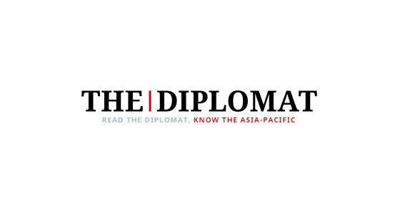 Delhi's Displaced Muslims