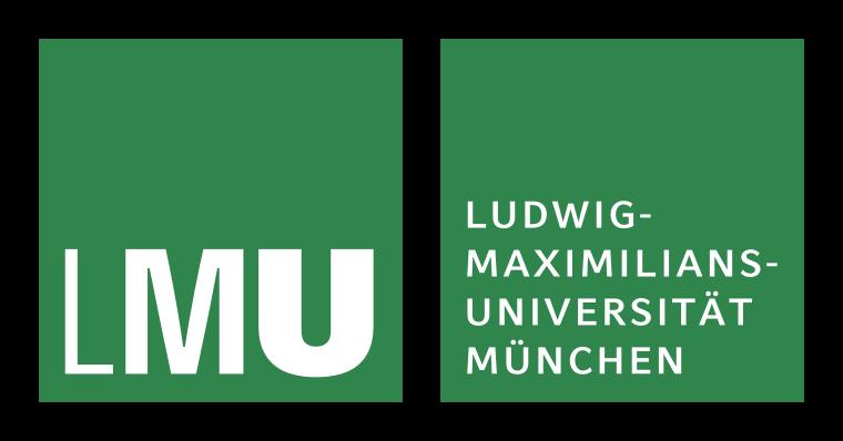 Munich Center for Islamic Studies