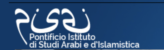 Pontifical Institute for Arabic and Islamic Studies