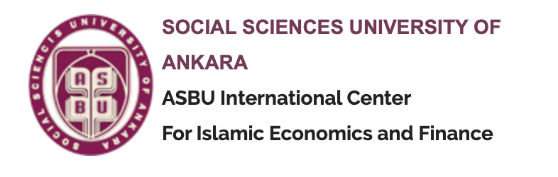 Center for Islamic Economics and Finance at ASBU