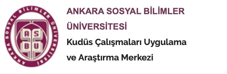 Research Centre on Quds Studies at ASBU