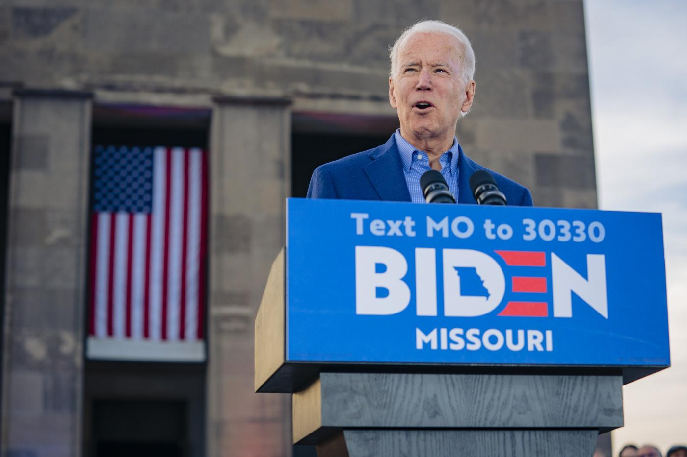 Anti-War Groups Press Joe Biden: Leverage Aid to Israel, End Yemen War