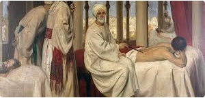 How a 10th-Century Muslim Surgeon Revolutionised Surgical Procedures