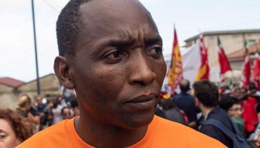 Aboubakar Soumahoro, the Ivorian Trade Unionist Shaking up Italy