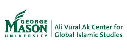 Ali Vural Ak Center for Global Islamic Studies