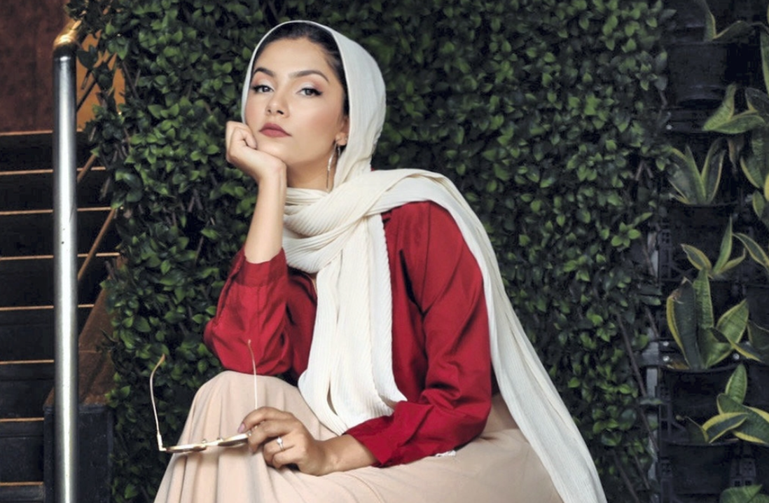 A Style Revolution: How Modest Fashion Is Breaking Stereotypes About Muslim Women in India
