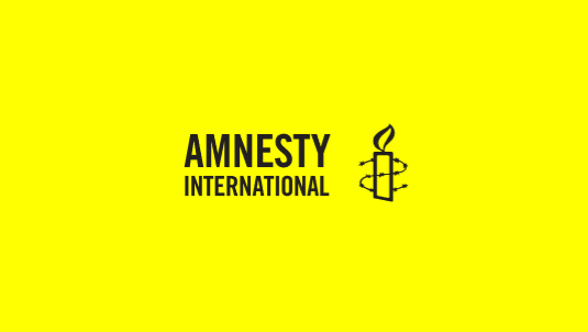 Continued Harassment of Muslims Could Prove Detrimental to Sri Lanka: Amnesty International