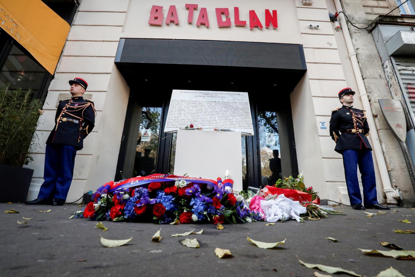 How Elite US Newspapers Ignore Muslim Victims of Terrorism