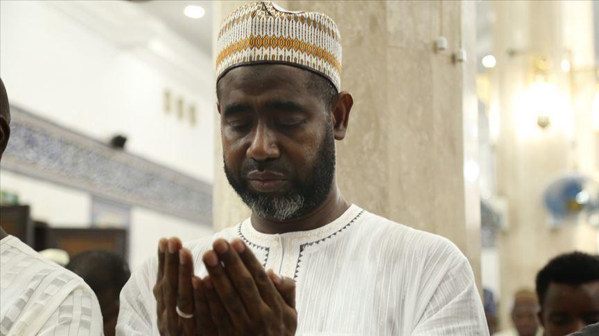 Ethiopia: No Mass Eid Prayers but Festive Spirit Alive
