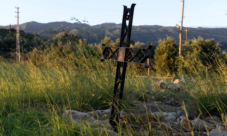 Turkey'S 'Last Armenian Village' Displays Heritage That Survived Genocide
