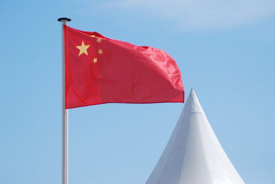 China Outmaneuvers The Muslim World