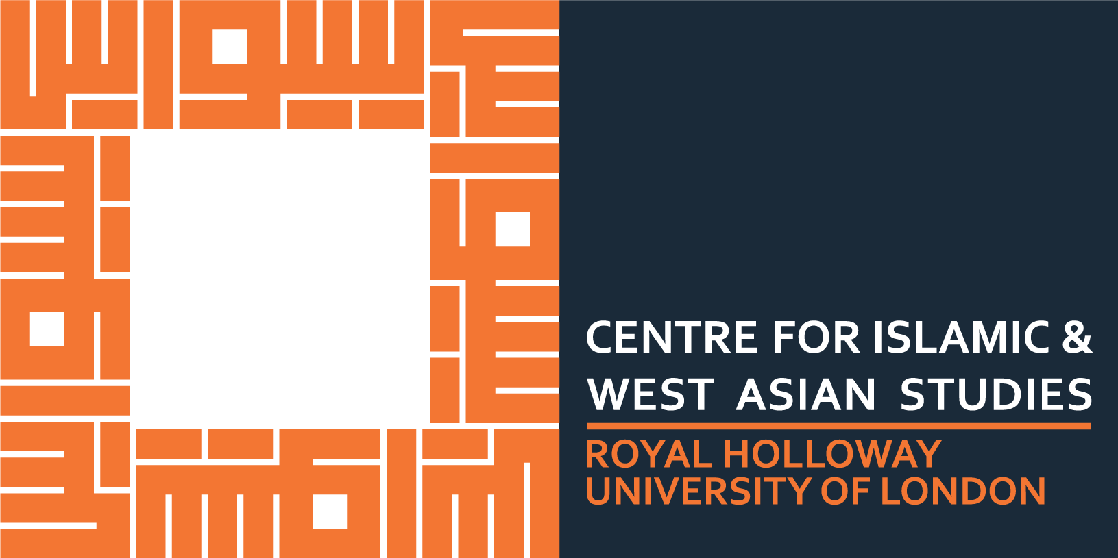 Centre for Islamic and West Asian Studies