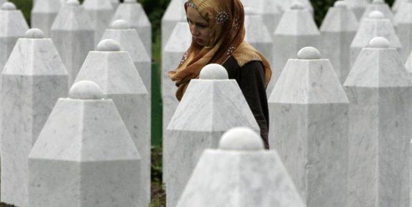 Al-Qaeda in Bosnia and Herzegovina