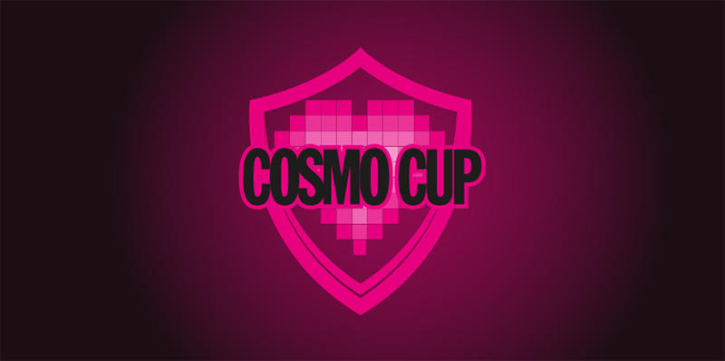 Cosmopolitan Middle East To Tap Into Billion Dollar Gaming Industry With Online E-Sports Tournament