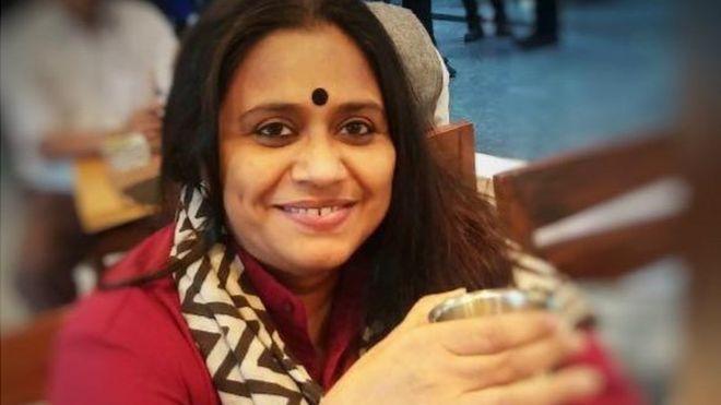 Coronavirus In India: 'Pm Modi, Please Make Men Share Housework!'
