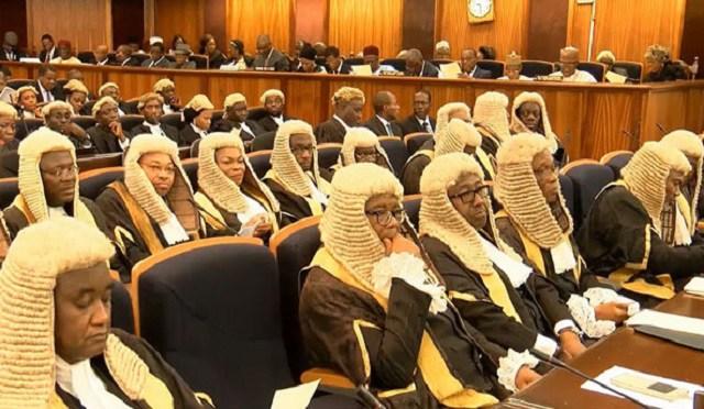 Islamic Court In Northern Nigeria Sentences Man To Death For Blasphemy