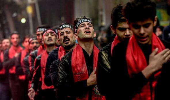 Muharram 2020: WhatsApp messages, Facebook status, quotes and SMS to wish Islamic New Year or Al Hijri 1442