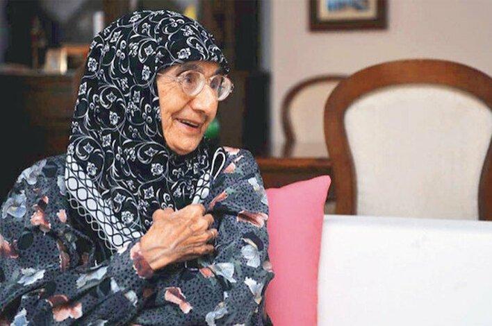 Ayşe Hümeyra Ökten: Pioneer of Modern Muslim Women