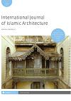 International Journal of Islamic Architecture