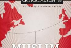 Critical Muslim