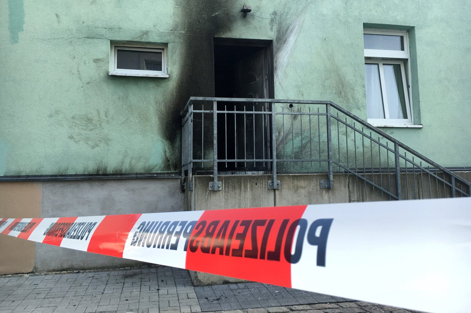 188 Anti-Muslim Attacks Recorded in Germany in 3 Months, Interior Ministry Says