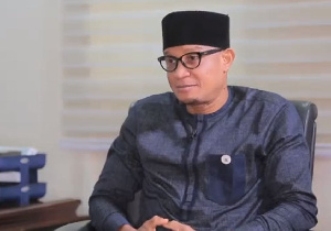Muslims Don't Need a Mortuary – Mustapha Abdul-Hamid