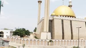 MURIC Seeks Six Relief Models for Muslims on Restructuring