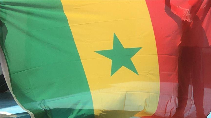 Senegal: 16 Dead in Annual Muslim Pilgrimage Accidents