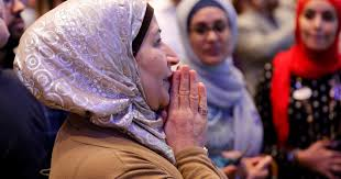 Muslim American Votes may Carry Outsize Weight in US Election